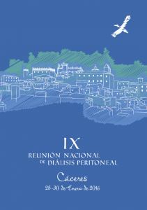 IX_caceres2016_dialisis