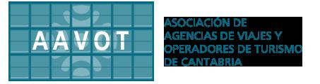 AAVOT_logo