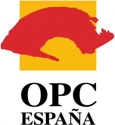 OPC_Espaya_logo_1