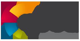 logo_opce