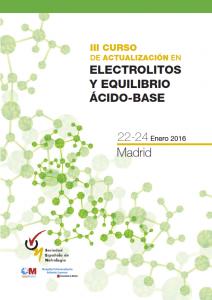 III_electrolitros_madrid_2016